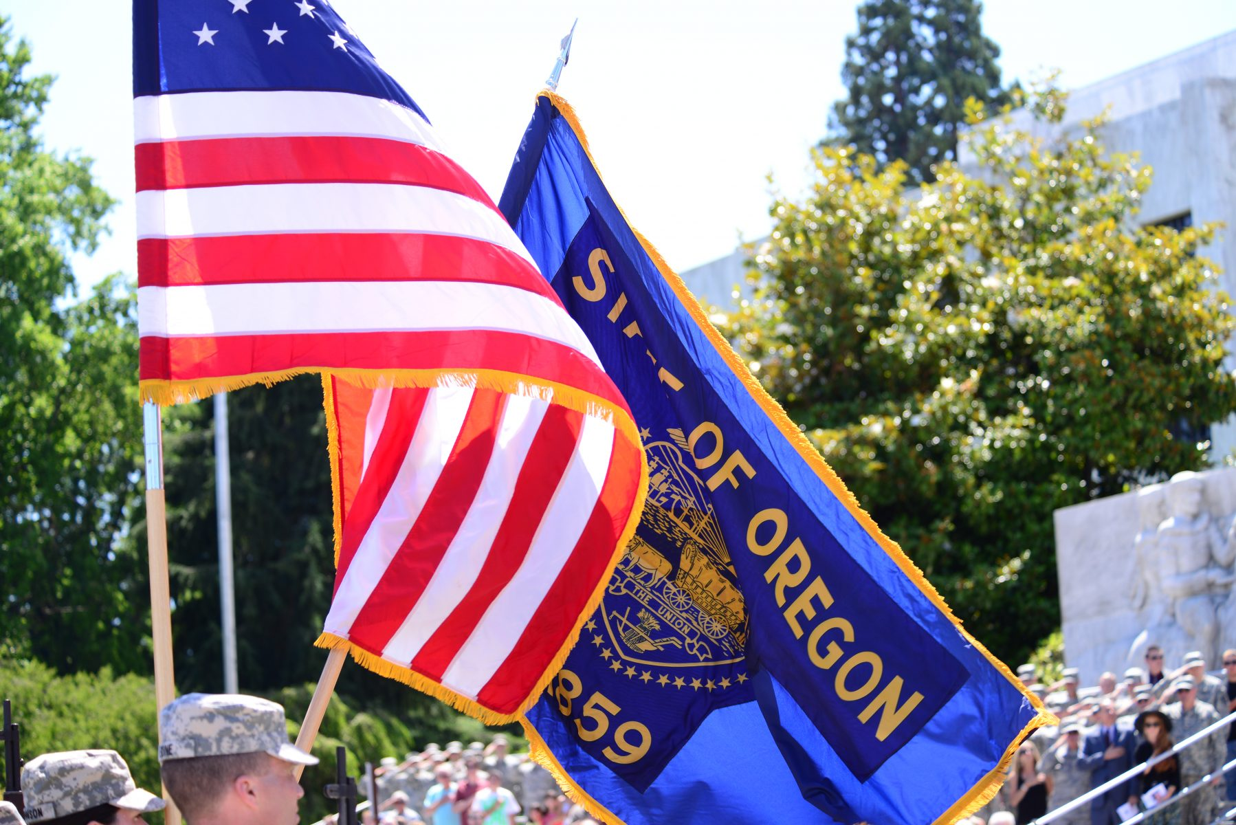 oregon-us-flags