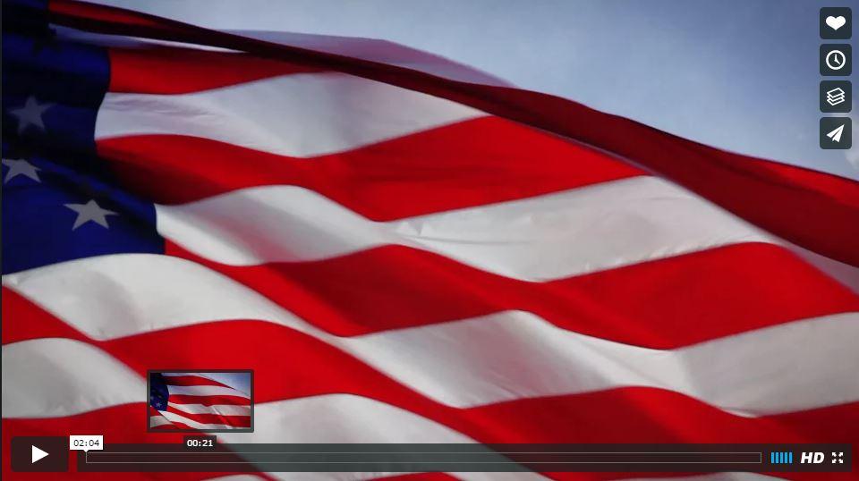 flag-video